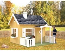 Domki dla dzieci Dan