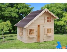 Domek dla dzieci David