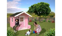 Domek dla dzieci Gabriel