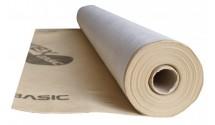 Membrana Dachowa paroprzepuszczalna Strotex 1300 V