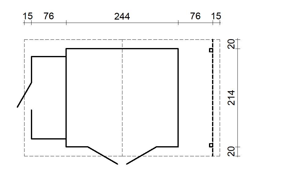 ww-117-1.jpg