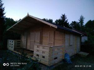 P90718-210946-2