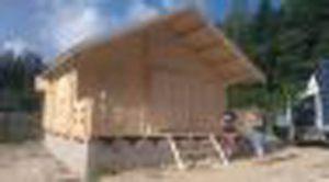 744900335_6_94x72_renowacje-budynkow-drewnianych-_rev003