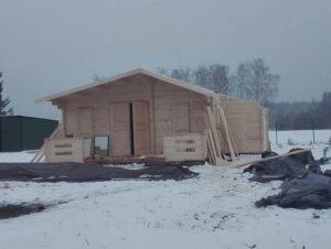 744900335_7_644x461_renowacje-budynkow-drewnianych-_rev003