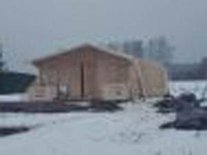 744900335_7_94x72_renowacje-budynkow-drewnianych-_rev003