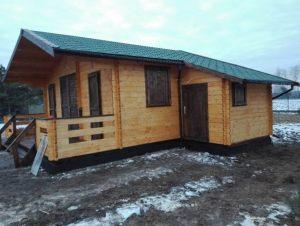 744900335_8_644x461_renowacje-budynkow-drewnianych-_rev003